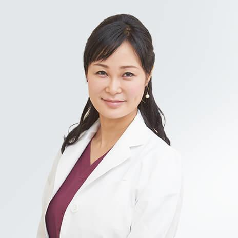 Dr.朽木律子